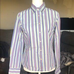 THOMAS PINK Tailored Shirt
